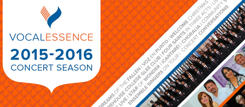 2015-16_Season_Homepage