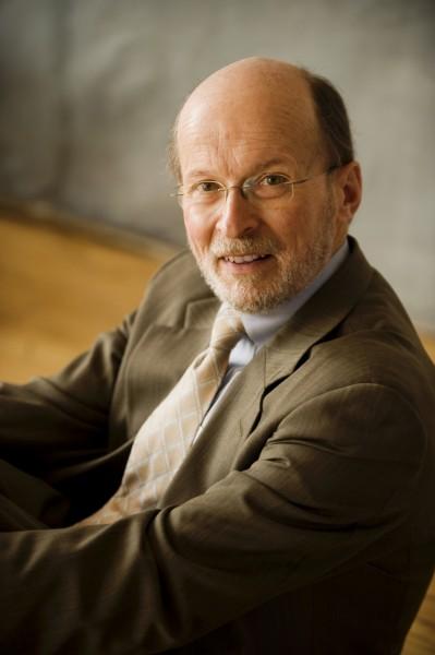 Philip Brunelle