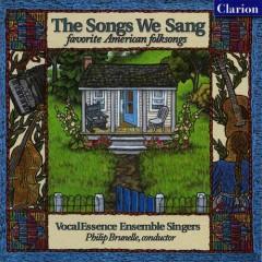 The+Songs+We+Sang+Favorite+American+Folk+Songs