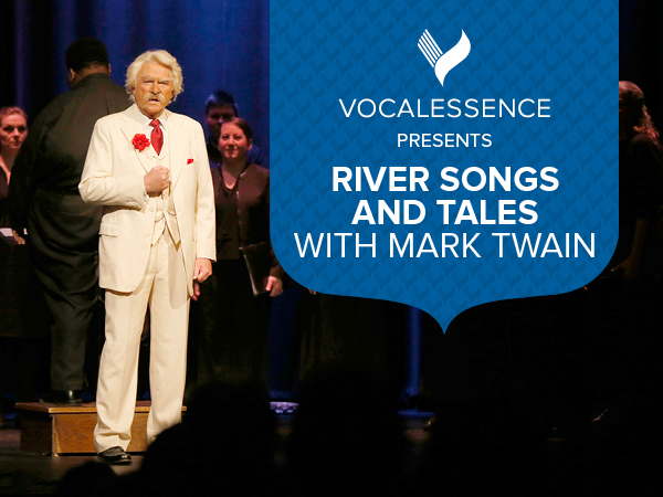 River Songs and Tales with Mark Twain web banner (600x450)