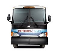 Jefferson Lines Bus Photo-small