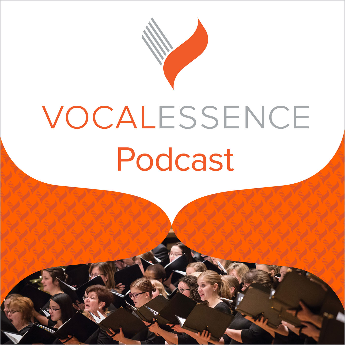 VocalEssence