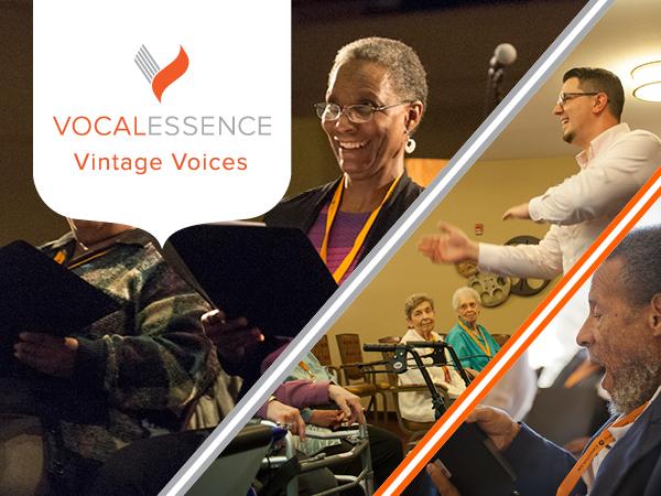 Vintage Voices-600x450