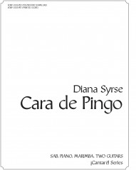 Cara de Pingo-chorus-REV3.mus