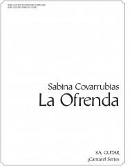 La Ofrenda-REV.mus