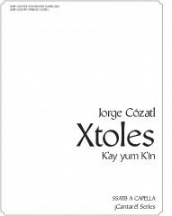 Xtoles-REV2.mus