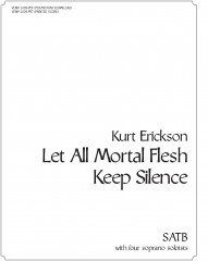 Let All Mortal Flesh - VEP REV3.mus