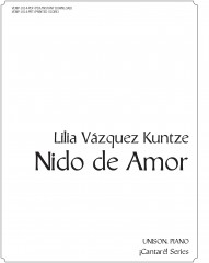 Nido de Amor VMP.mus