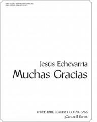 Muchas Gracias VMP vs4 (3-part version) PARTS.mus