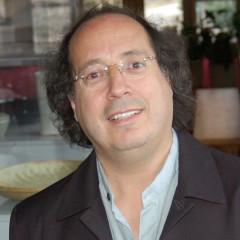 Jorge_Córdoba