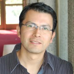 Jorge_Cózatl