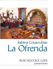 La_Ofrenda-guide-photo