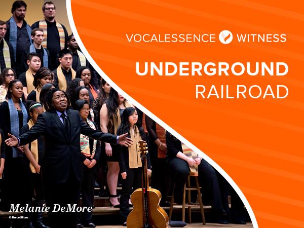 Featured-WITNESS Underground Railroad