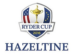Ryder Cup 2016 Photo-250