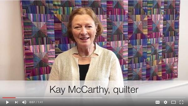 kay-mccarthy-video
