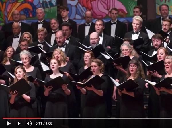 featured-carols-lullabies-video