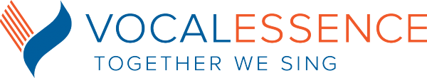 VE_logos_primary-Horizontal with tagline