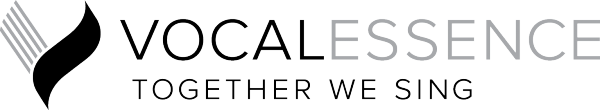 VE_logos_primary_greyscale-Horizontal with tagline