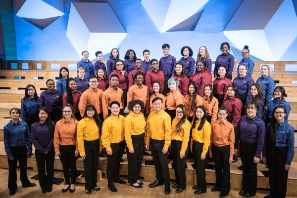 VocalEssence Singers Of This Age (SOTA)-1