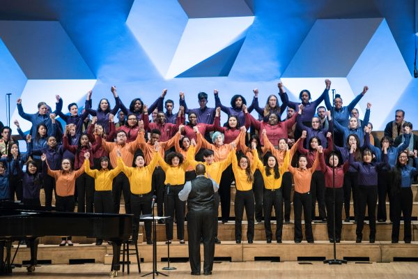 VocalEssence Singers Of This Age (SOTA)-2