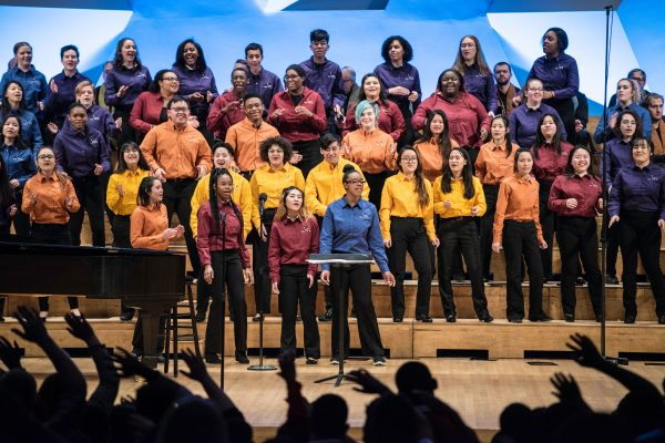 VocalEssence Singers Of This Age (SOTA)-3