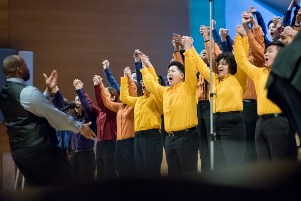 VocalEssence Singers Of This Age (SOTA)-5