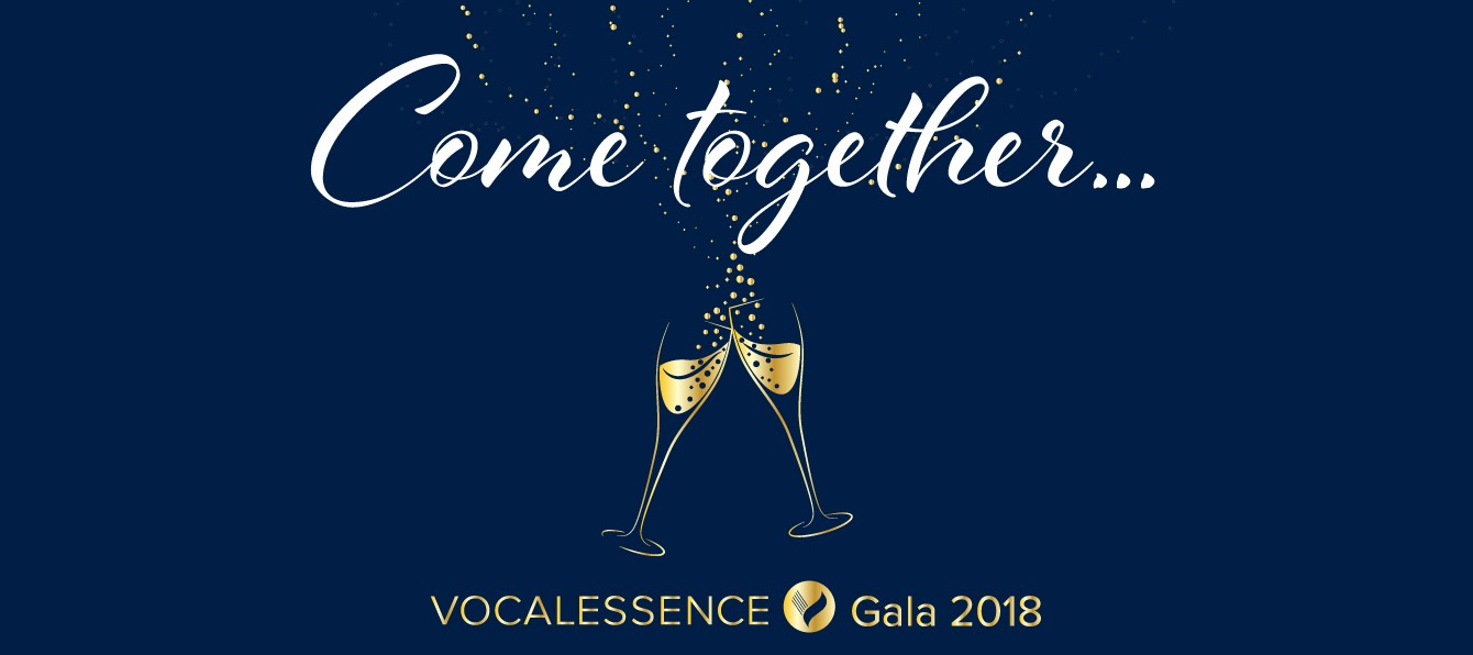 Hero-Gala 2018