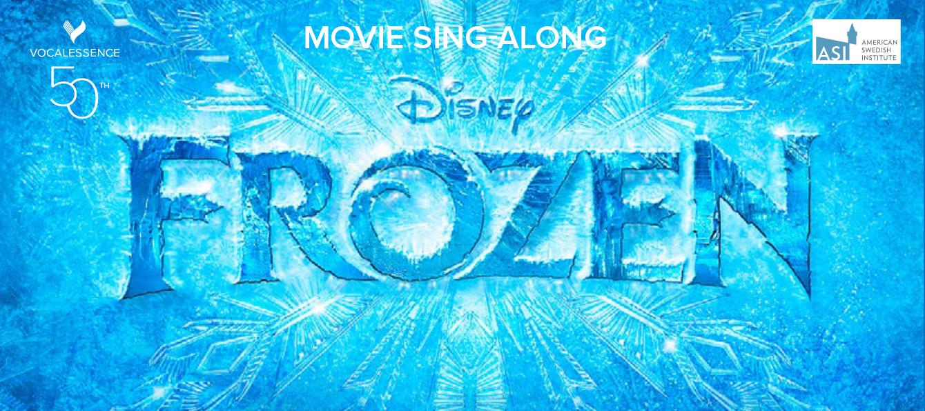 Hero-Frozen