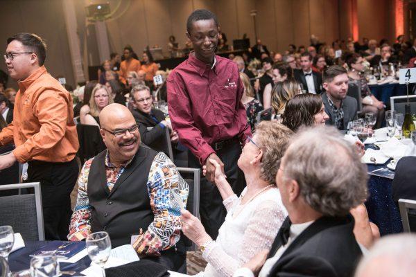 VocalEssence Gala-3-Photo Credit Bruce Silcox