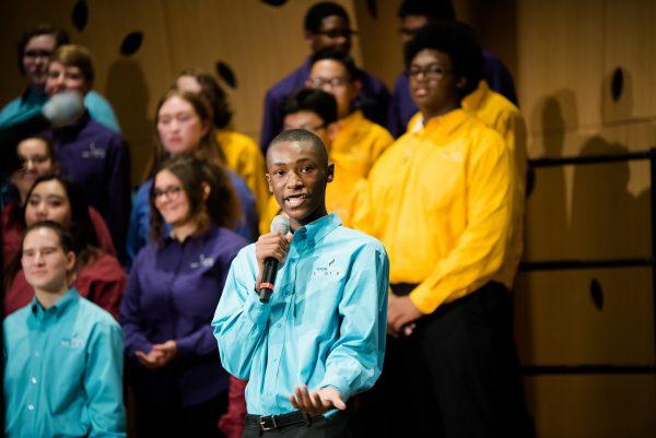 Voices Calling-4-Photo Credit Laura Alpizar