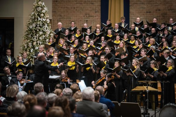 Welcome Christmas-1-Photo Credit Bruce Silcox