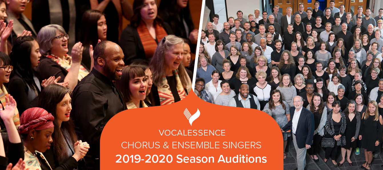 VE Audition Spring 2019 Chorus & Ensembe Graphics_1340 × 596_V1