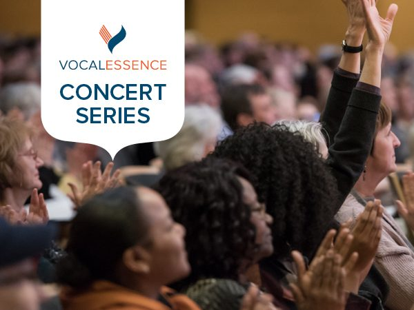 Minneapolis Christmas Events 2019 Events Archive   VocalEssence