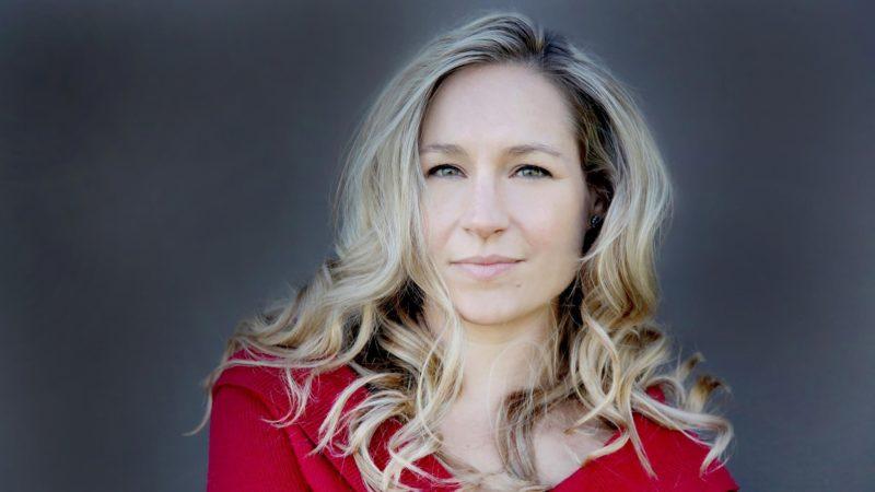 Jocelyn Hagen