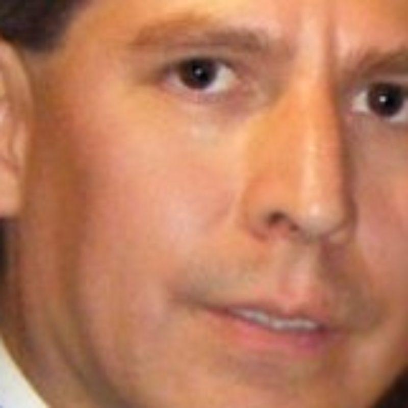 Lopez Moreno