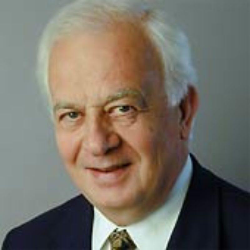 Eskil Hemberg