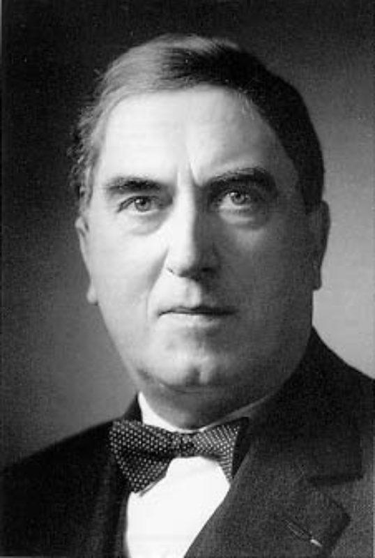 "Photo source: ""Maurice Duruflé 1902-1986; The Last Impresssionist"" edited by Ronald Ebrecht)"