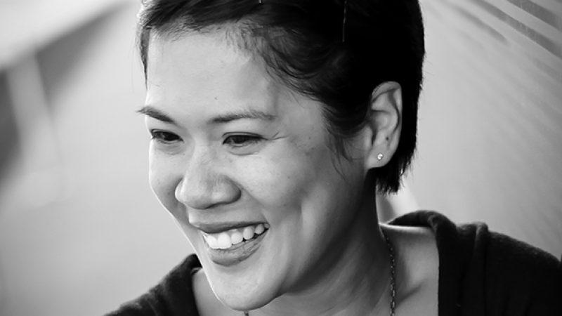 Caroline Yang, Photographer
