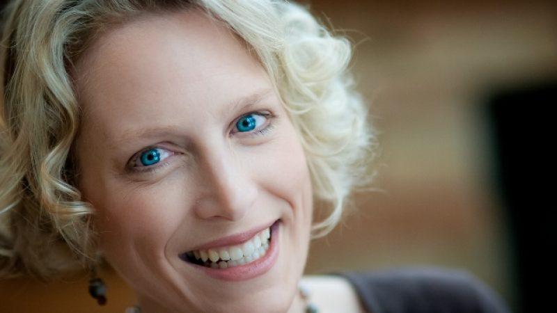 Melissa Rach, Dialogue Studios