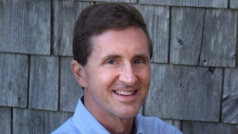 Peter Myers, Myers Communication Group