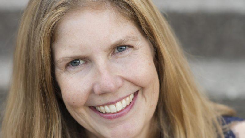 Jennifer Weismann, Owl Marketing